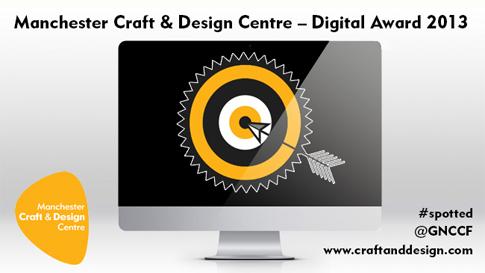 digital_prize_GNCCF