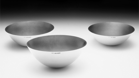 exhibition_feature_silver