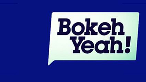 featured_events_bokehyeah