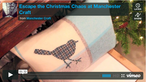 Watch our Christmas Video Here
