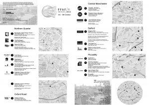 FFAF FINAL A4 Map